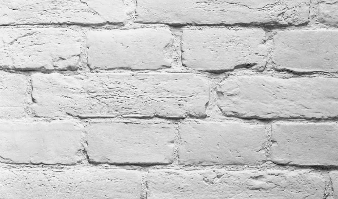 Плитка под старинный кирпич славянка