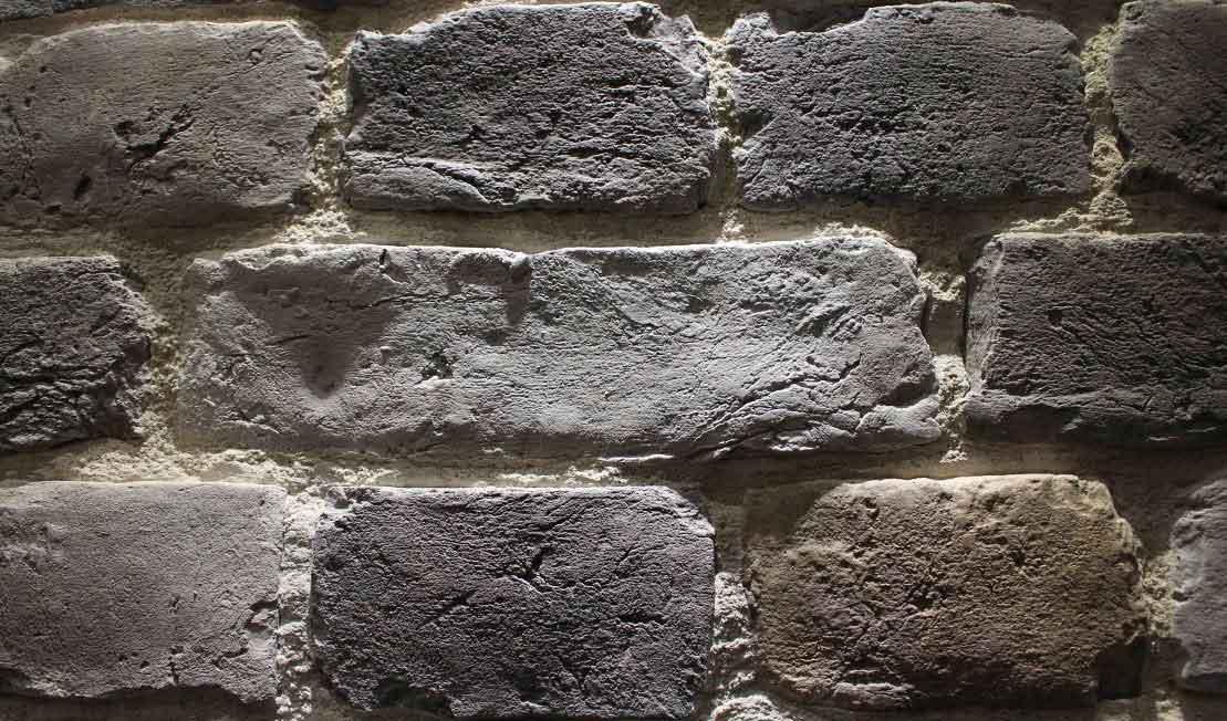 Плитка под старинный кирпич Сура